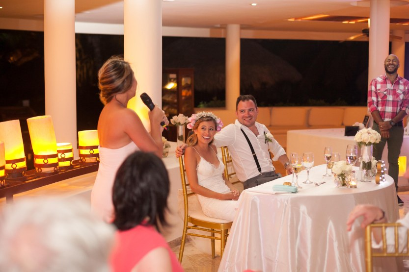 Wedding Photography Punta Cana Ambrogetti Ameztoy Photo Studio Paradisus Palma Real  (172 of 192)