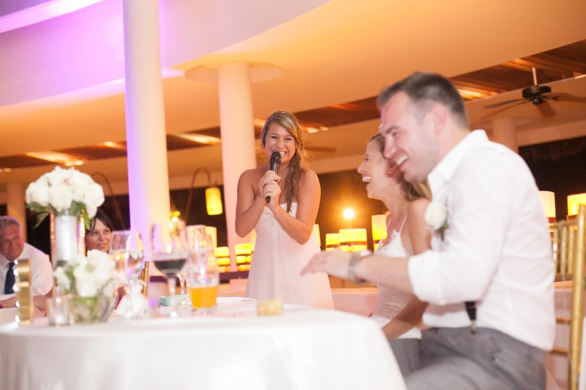 Wedding Photography Punta Cana Ambrogetti Ameztoy Photo Studio Paradisus Palma Real  (173 of 192)