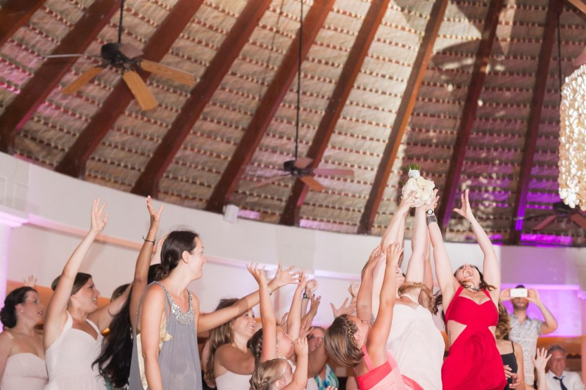 Wedding Photography Punta Cana Ambrogetti Ameztoy Photo Studio Paradisus Palma Real  (181 of 192)