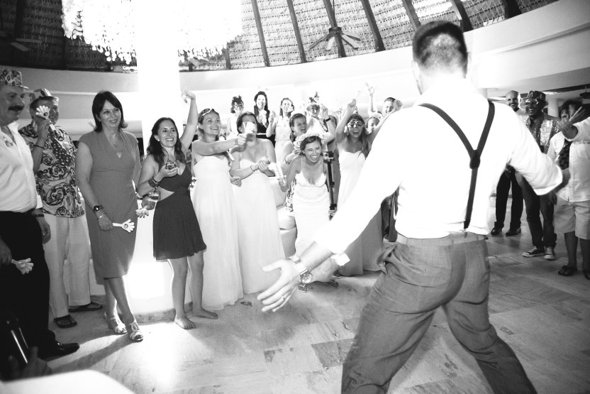 Wedding Photography Punta Cana Ambrogetti Ameztoy Photo Studio Paradisus Palma Real  (189 of 192)