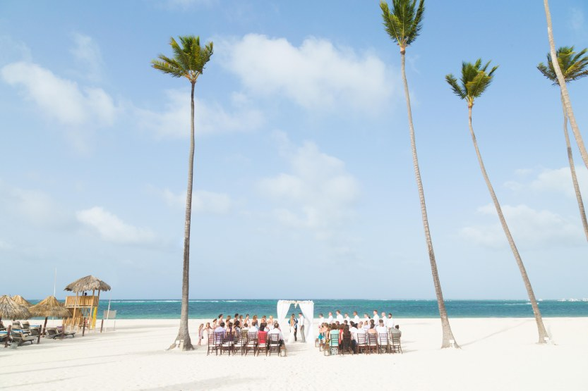 Wedding Photography Punta Cana Ambrogetti Ameztoy Photo Studio Paradisus Palma Real  (27 of 61)