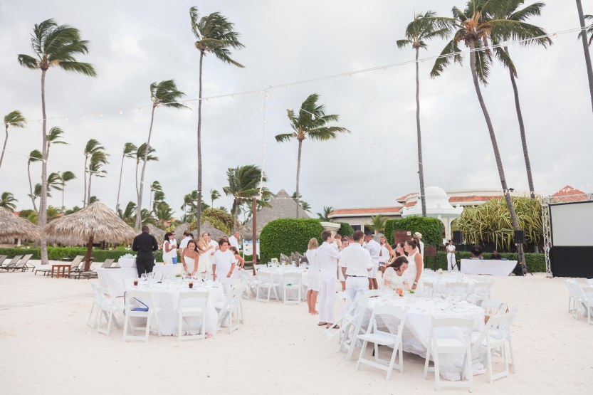 Wedding Photography Punta Cana Ambrogetti Ameztoy Photo Studio Paradisus Palma Real  (8 of 192)