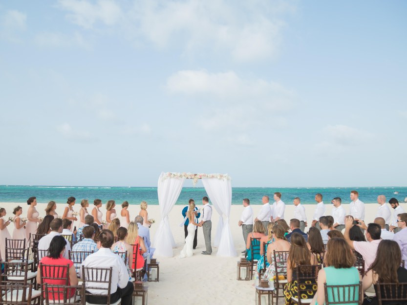 Wedding Photography Punta Cana Ambrogetti Ameztoy Photo Studio Paradisus Palma Real  (94 of 192)