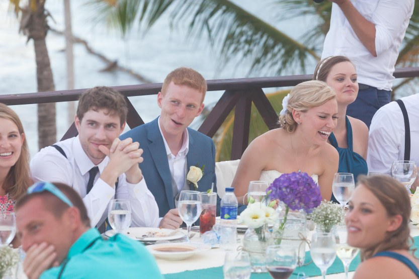 Sanctuary Cap cana Wedding Photography Punta Cana Ambrogetti Ameztoy Photo Studio Martin & Sebastian (101 of 164)