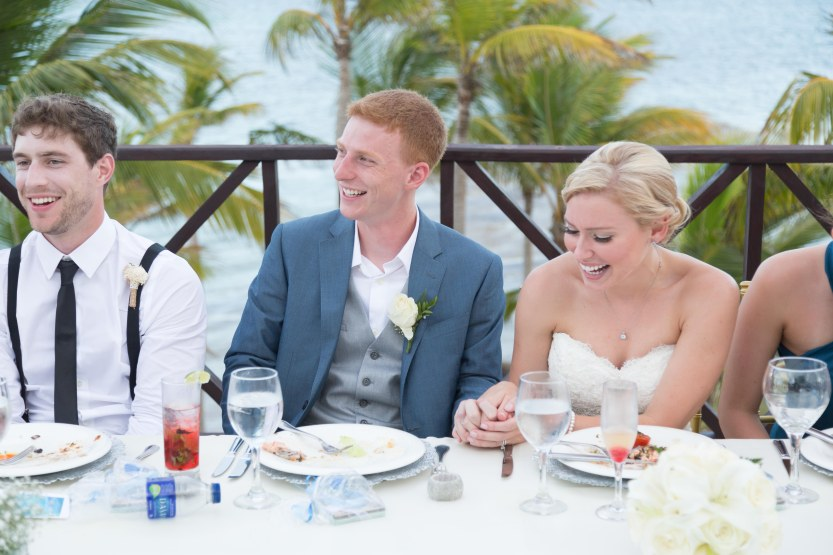 Sanctuary Cap cana Wedding Photography Punta Cana Ambrogetti Ameztoy Photo Studio Martin & Sebastian (102 of 164)