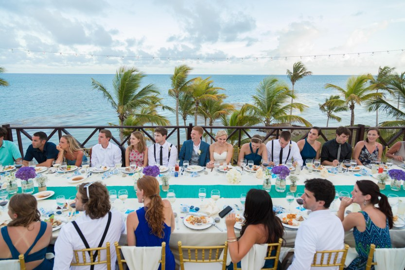 Sanctuary Cap cana Wedding Photography Punta Cana Ambrogetti Ameztoy Photo Studio Martin & Sebastian (103 of 164)