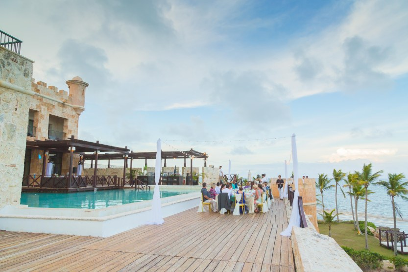 Sanctuary Cap cana Wedding Photography Punta Cana Ambrogetti Ameztoy Photo Studio Martin & Sebastian (107 of 164)