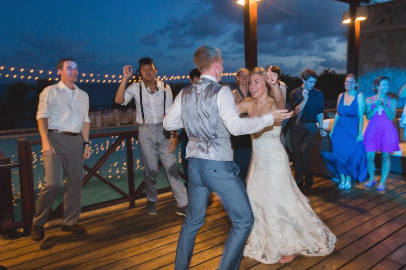 Sanctuary Cap cana Wedding Photography Punta Cana Ambrogetti Ameztoy Photo Studio Martin & Sebastian (135 of 164)