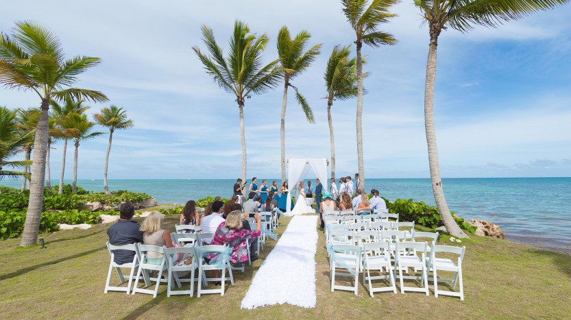 Sanctuary Cap cana Wedding Photography Punta Cana Ambrogetti Ameztoy Photo Studio Martin & Sebastian (47 of 164)