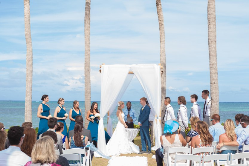 Sanctuary Cap cana Wedding Photography Punta Cana Ambrogetti Ameztoy Photo Studio Martin & Sebastian (48 of 164)