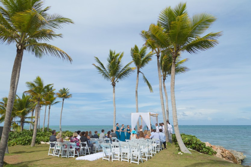 Sanctuary Cap cana Wedding Photography Punta Cana Ambrogetti Ameztoy Photo Studio Martin & Sebastian (50 of 164)