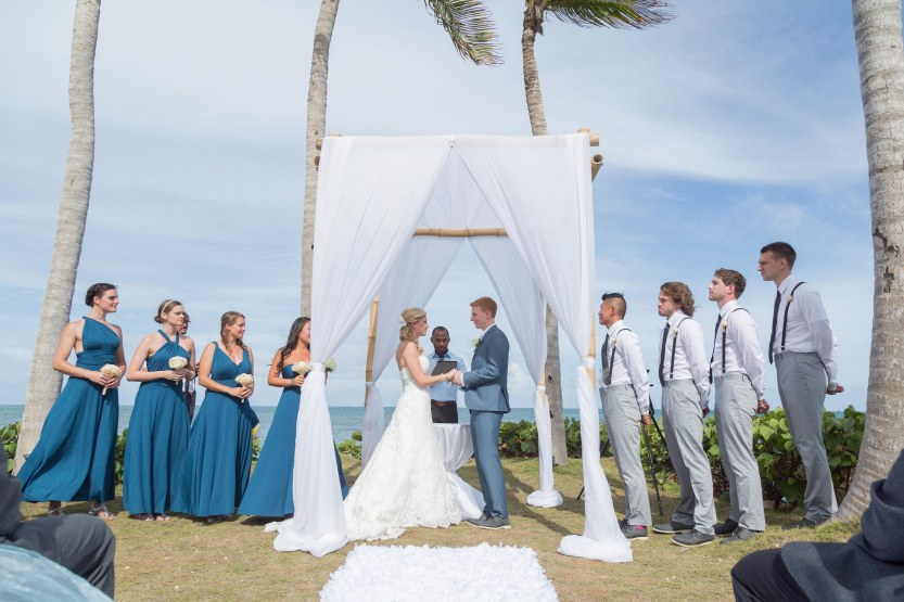 Sanctuary Cap cana Wedding Photography Punta Cana Ambrogetti Ameztoy Photo Studio Martin & Sebastian (55 of 164)