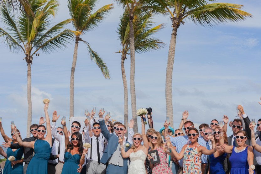Sanctuary Cap cana Wedding Photography Punta Cana Ambrogetti Ameztoy Photo Studio Martin & Sebastian (59 of 164)