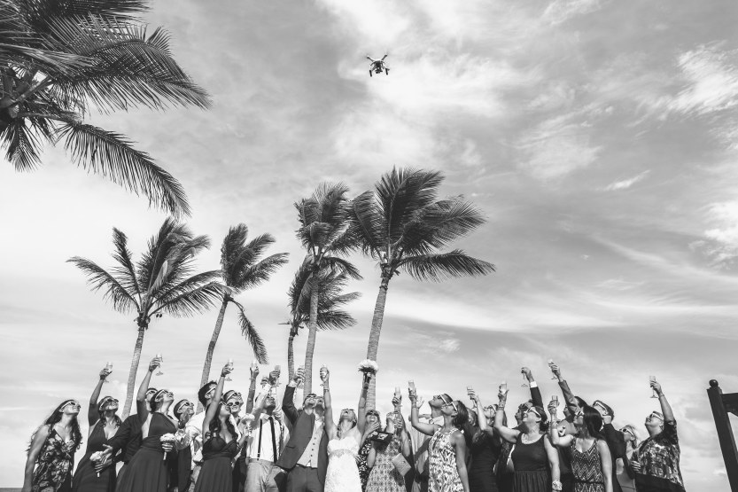 Sanctuary Cap cana Wedding Photography Punta Cana Ambrogetti Ameztoy Photo Studio Martin & Sebastian (60 of 164)