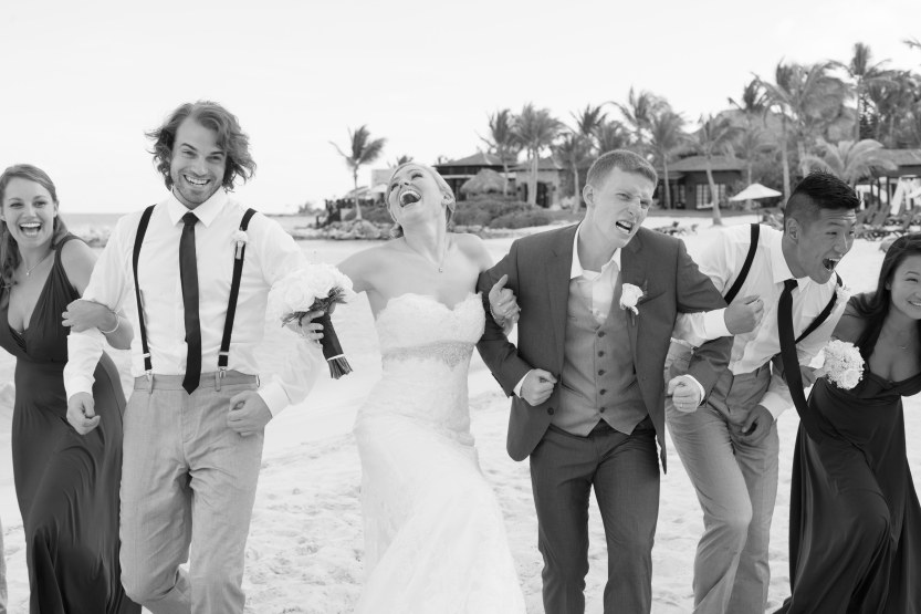 Sanctuary Cap cana Wedding Photography Punta Cana Ambrogetti Ameztoy Photo Studio Martin & Sebastian (67 of 164)