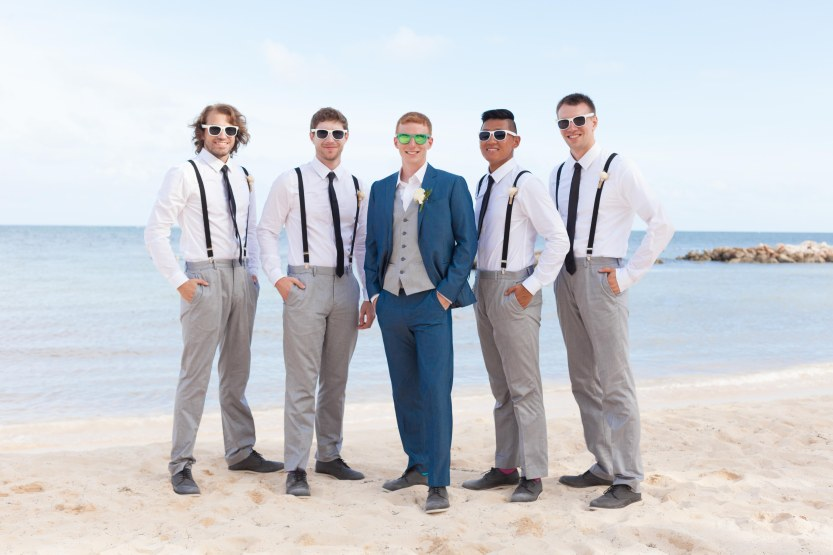 Sanctuary Cap cana Wedding Photography Punta Cana Ambrogetti Ameztoy Photo Studio Martin & Sebastian (70 of 164)