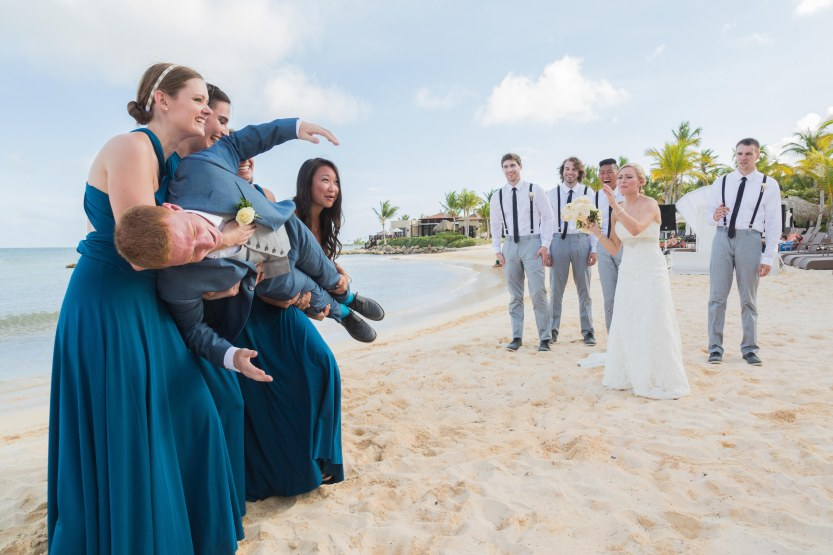 Sanctuary Cap cana Wedding Photography Punta Cana Ambrogetti Ameztoy Photo Studio Martin & Sebastian (77 of 164)