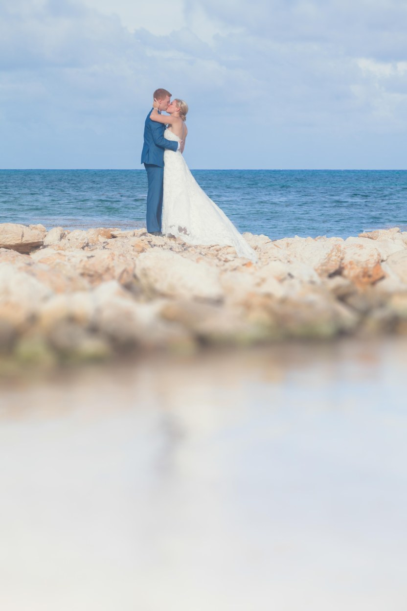 Sanctuary Cap cana Wedding Photography Punta Cana Ambrogetti Ameztoy Photo Studio Martin & Sebastian (82 of 164)