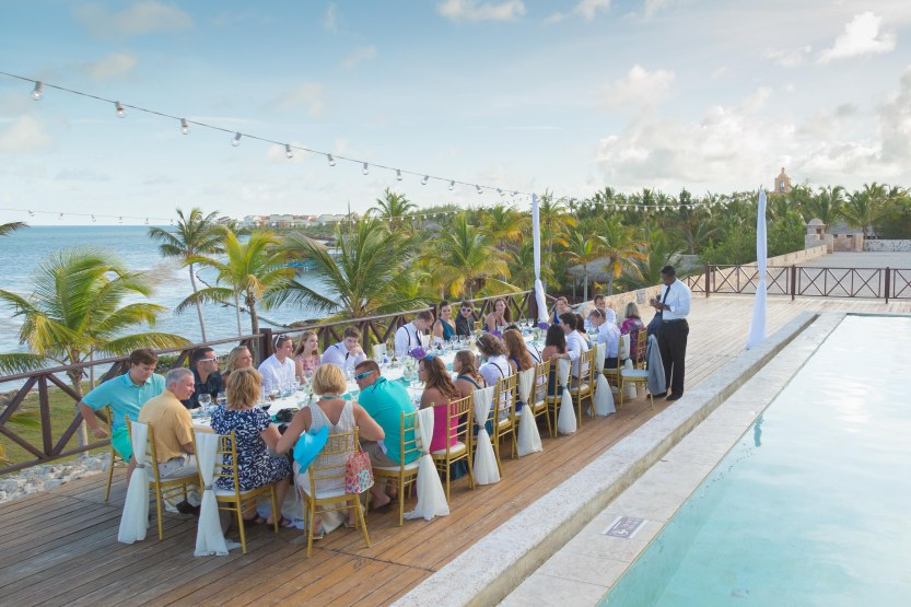 Sanctuary Cap cana Wedding Photography Punta Cana Ambrogetti Ameztoy Photo Studio Martin & Sebastian (96 of 164)