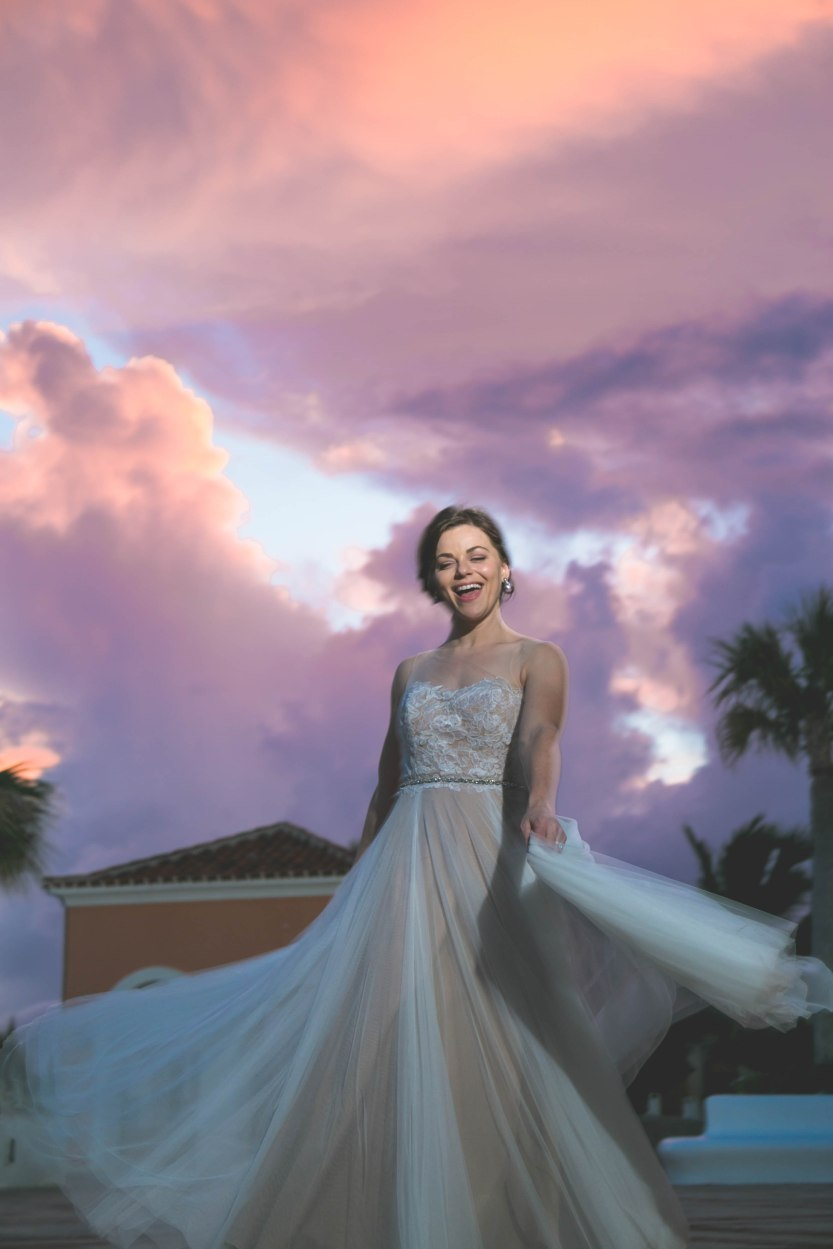 Wedding Photography Punta Cana Ambrogetti Ameztoy Photo Studio AlSol Sanctuary-102