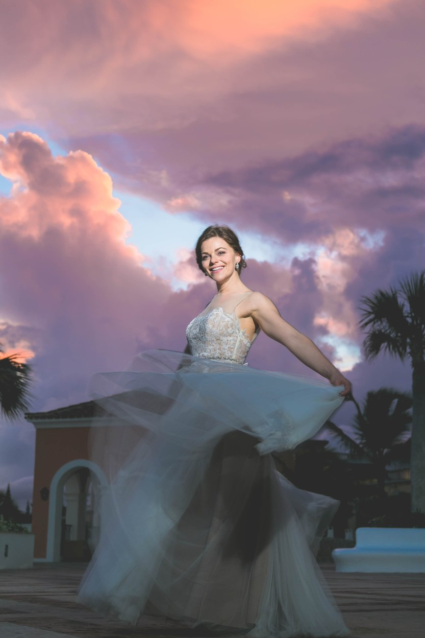 Wedding Photography Punta Cana Ambrogetti Ameztoy Photo Studio AlSol Sanctuary-103