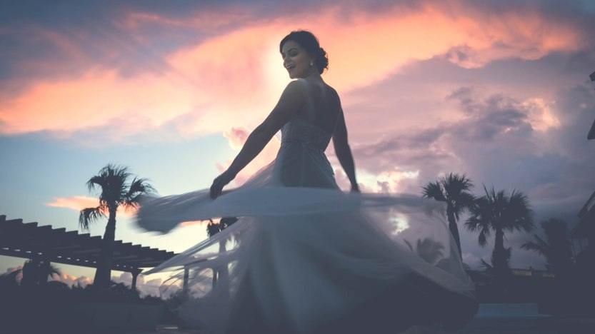 Wedding Photography Punta Cana Ambrogetti Ameztoy Photo Studio AlSol Sanctuary-105