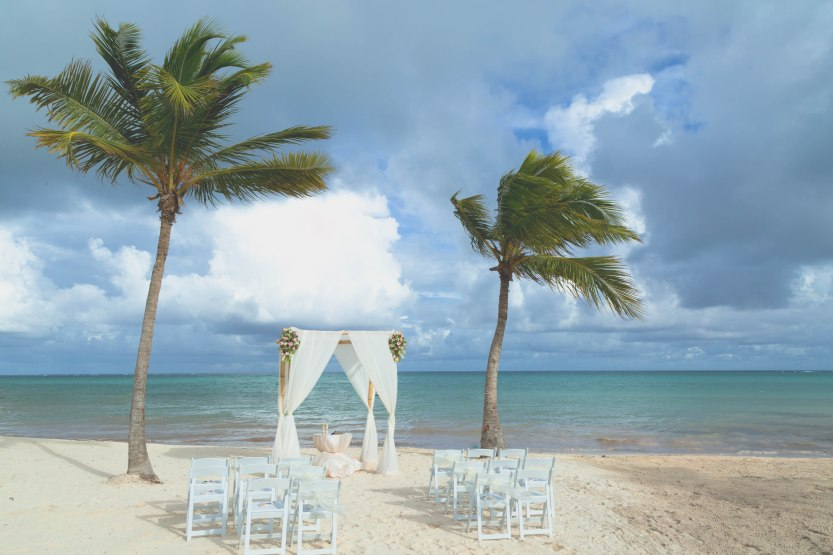 Wedding Photography Punta Cana Ambrogetti Ameztoy Photo Studio AlSol Sanctuary-34