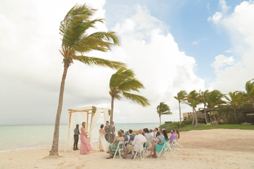 Wedding Photography Punta Cana Ambrogetti Ameztoy Photo Studio AlSol Sanctuary-46