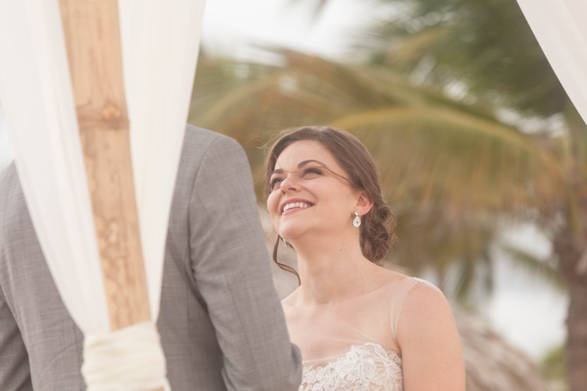 Wedding Photography Punta Cana Ambrogetti Ameztoy Photo Studio AlSol Sanctuary-47