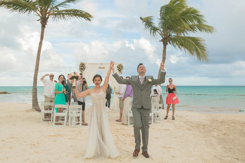 Wedding Photography Punta Cana Ambrogetti Ameztoy Photo Studio AlSol Sanctuary-66