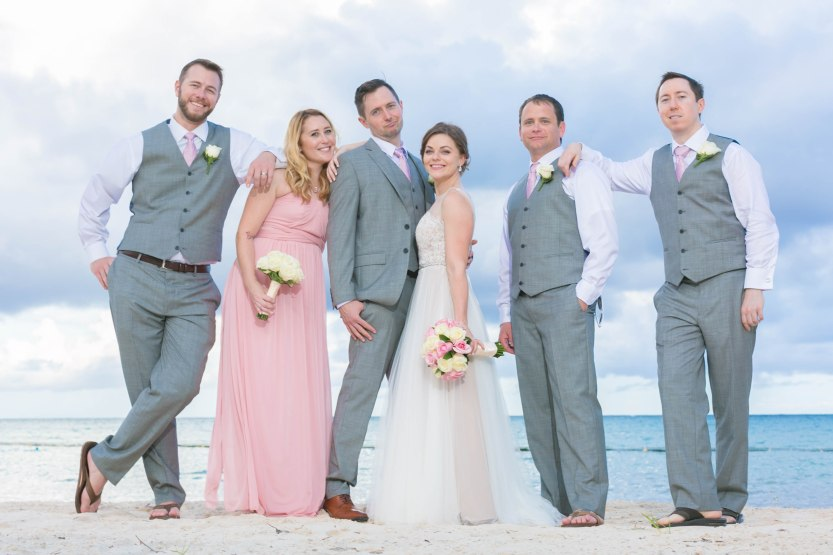 Wedding Photography Punta Cana Ambrogetti Ameztoy Photo Studio AlSol Sanctuary-73