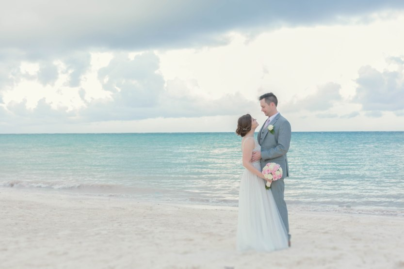 Wedding Photography Punta Cana Ambrogetti Ameztoy Photo Studio AlSol Sanctuary-80