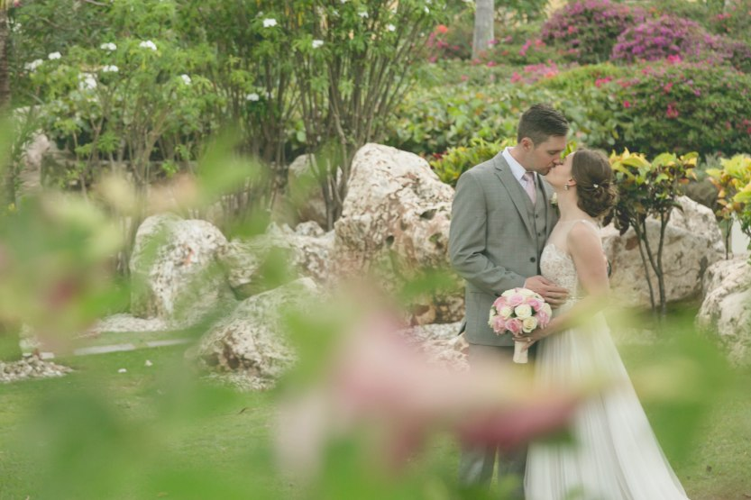 Wedding Photography Punta Cana Ambrogetti Ameztoy Photo Studio AlSol Sanctuary-88