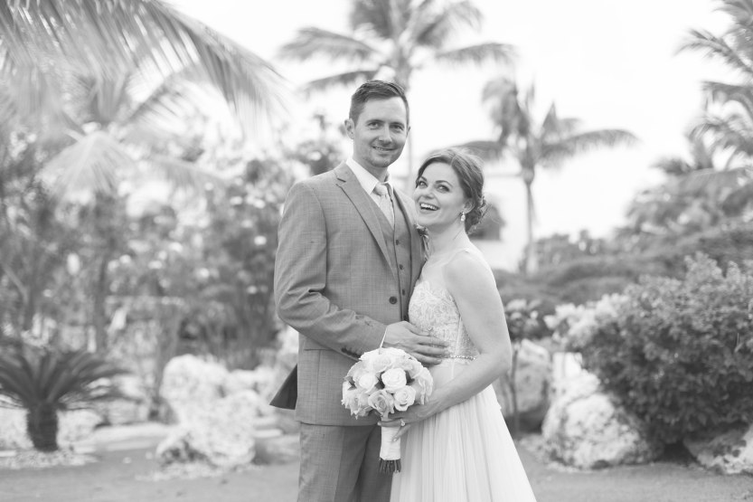 Wedding Photography Punta Cana Ambrogetti Ameztoy Photo Studio AlSol Sanctuary-89