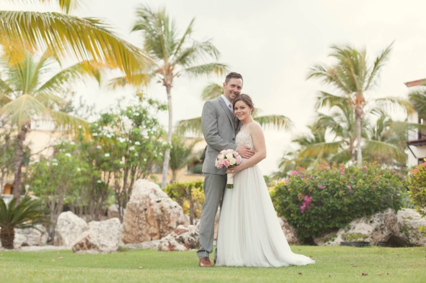 Wedding Photography Punta Cana Ambrogetti Ameztoy Photo Studio AlSol Sanctuary-90
