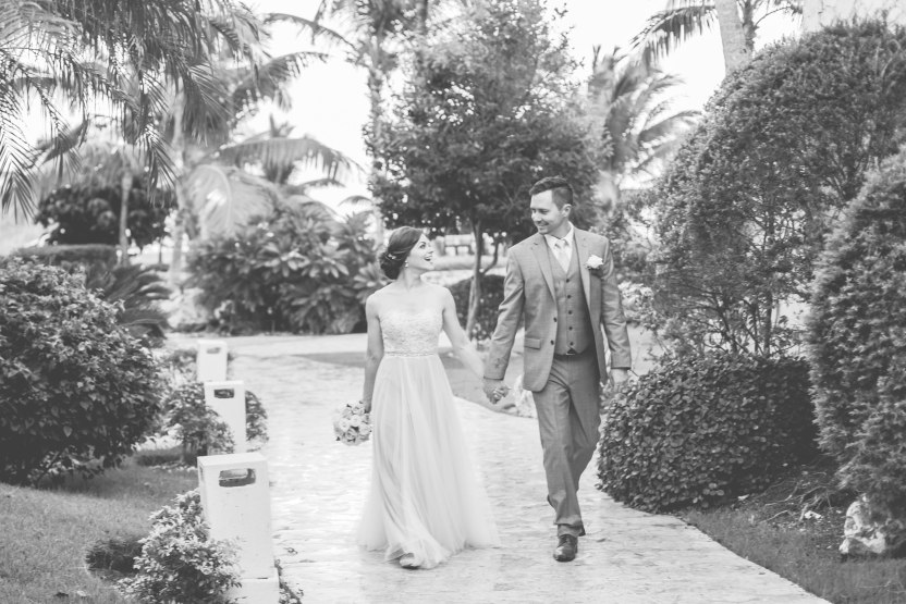 Wedding Photography Punta Cana Ambrogetti Ameztoy Photo Studio AlSol Sanctuary-91