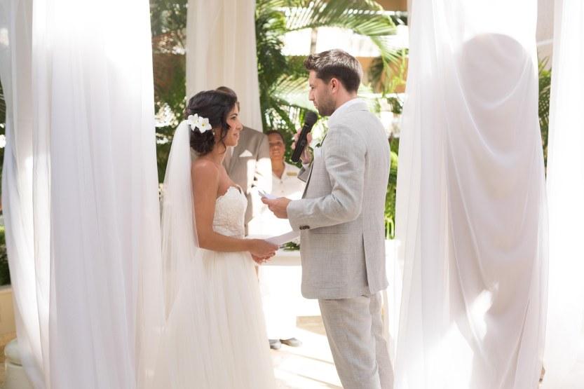 Wedding_Photograpahy_Punta_Cana_Ambrogetti_Ameztoy_Phot_Studio_Dreams-107
