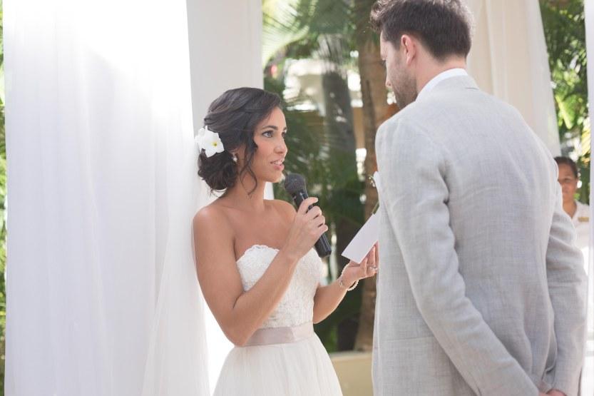 Wedding_Photograpahy_Punta_Cana_Ambrogetti_Ameztoy_Phot_Studio_Dreams-108