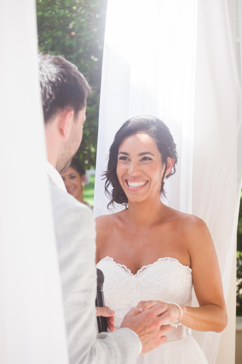 Wedding_Photograpahy_Punta_Cana_Ambrogetti_Ameztoy_Phot_Studio_Dreams-110