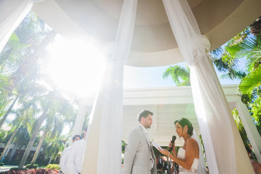Wedding_Photograpahy_Punta_Cana_Ambrogetti_Ameztoy_Phot_Studio_Dreams-112