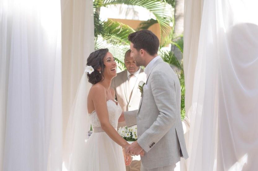 Wedding_Photograpahy_Punta_Cana_Ambrogetti_Ameztoy_Phot_Studio_Dreams-114