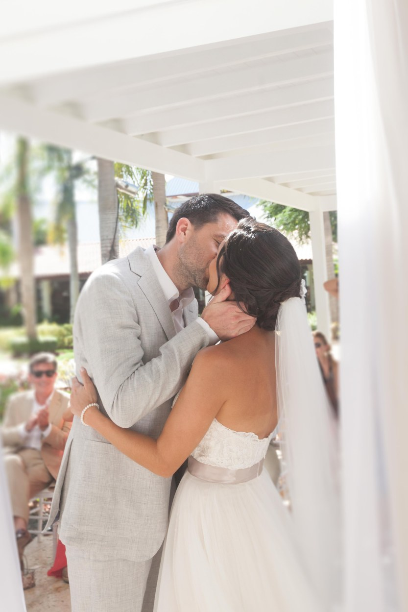 Wedding_Photograpahy_Punta_Cana_Ambrogetti_Ameztoy_Phot_Studio_Dreams-116