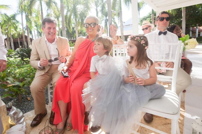 Wedding_Photograpahy_Punta_Cana_Ambrogetti_Ameztoy_Phot_Studio_Dreams-118