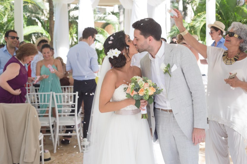 Wedding_Photograpahy_Punta_Cana_Ambrogetti_Ameztoy_Phot_Studio_Dreams-121