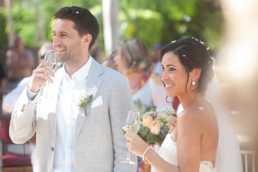 Wedding_Photograpahy_Punta_Cana_Ambrogetti_Ameztoy_Phot_Studio_Dreams-124