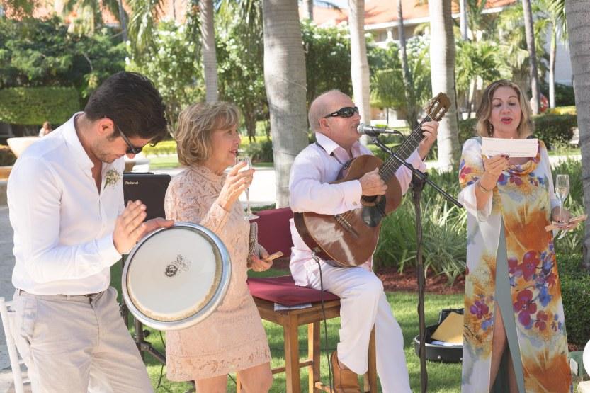 Wedding_Photograpahy_Punta_Cana_Ambrogetti_Ameztoy_Phot_Studio_Dreams-125