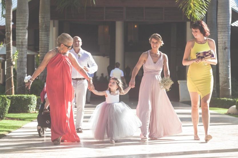 Wedding_Photograpahy_Punta_Cana_Ambrogetti_Ameztoy_Phot_Studio_Dreams-133