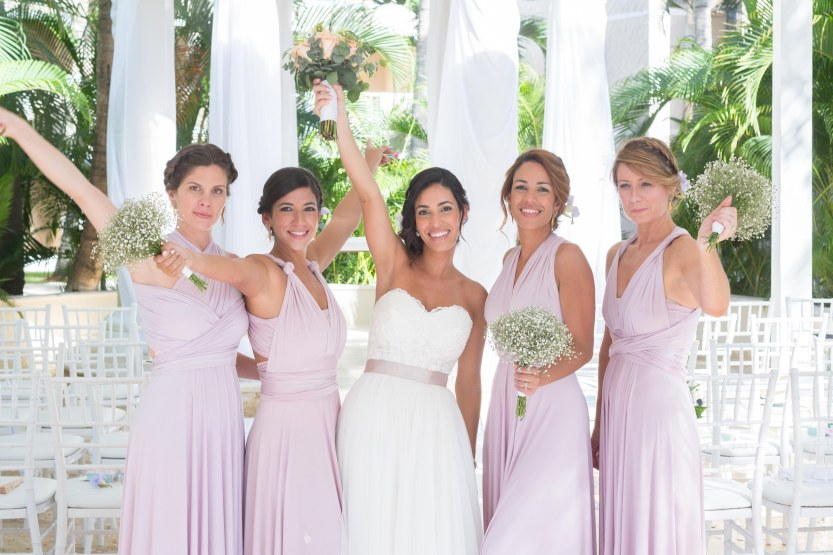 Wedding_Photograpahy_Punta_Cana_Ambrogetti_Ameztoy_Phot_Studio_Dreams-139
