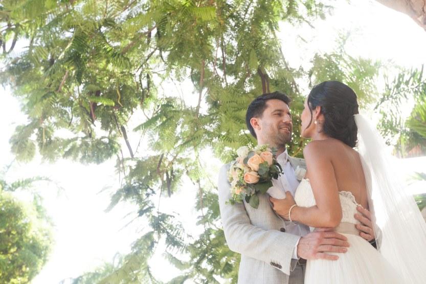 Wedding_Photograpahy_Punta_Cana_Ambrogetti_Ameztoy_Phot_Studio_Dreams-147