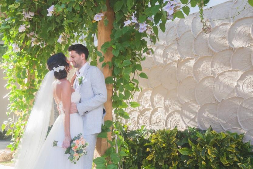 Wedding_Photograpahy_Punta_Cana_Ambrogetti_Ameztoy_Phot_Studio_Dreams-150